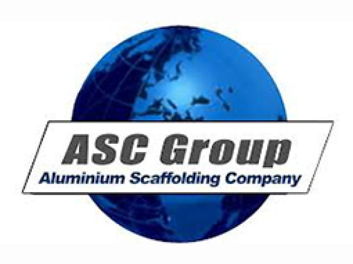 asc-Group