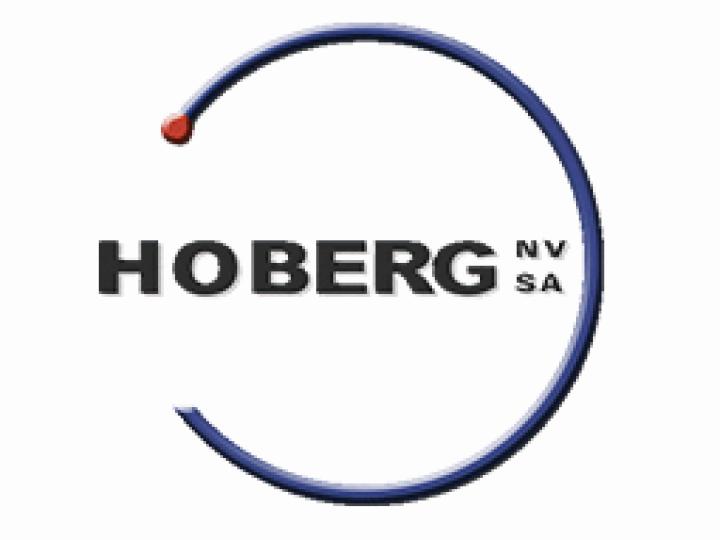 HOBERG-logo_3D-WEB-groot