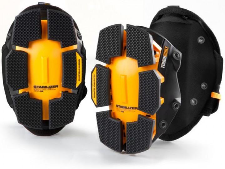 gelfit-stabilizer-knee-pads
