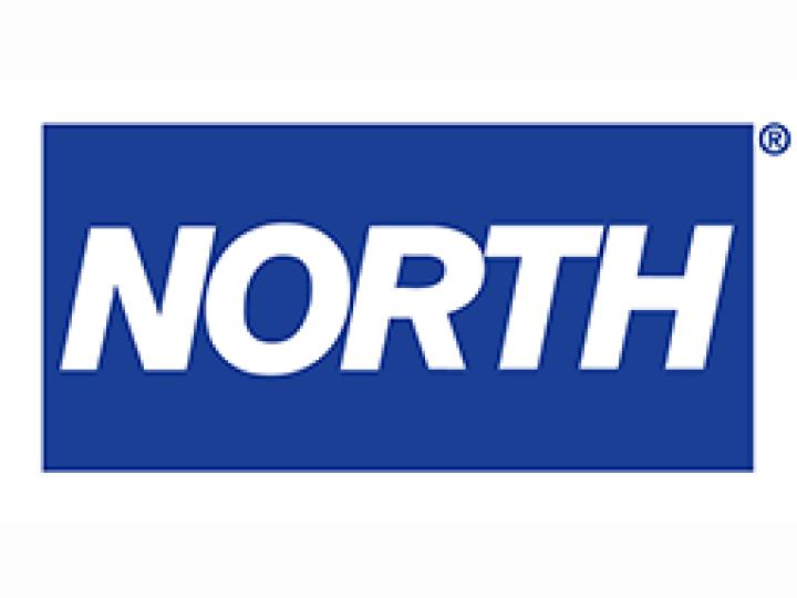 North-by-Honeywell-Copy