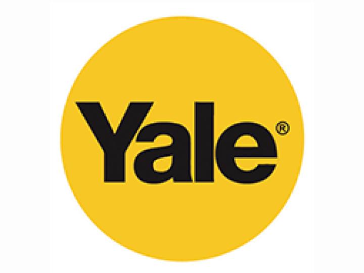 Yale_Locks_Logo