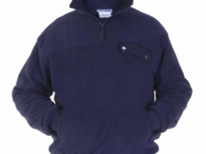 toronto-sweater-e1574614950433