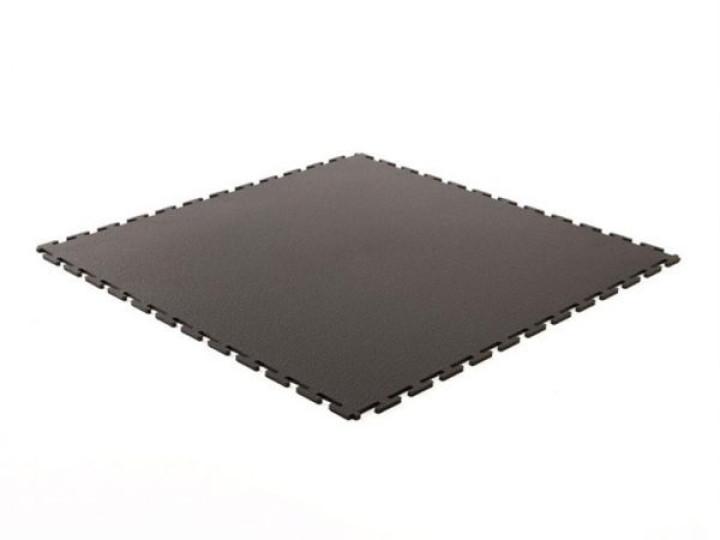 pvc-kliktegel-hamerslag-zwart-500x500x4-5mm_805x805_22547