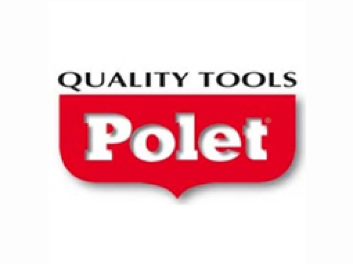 Polet_208_214_f