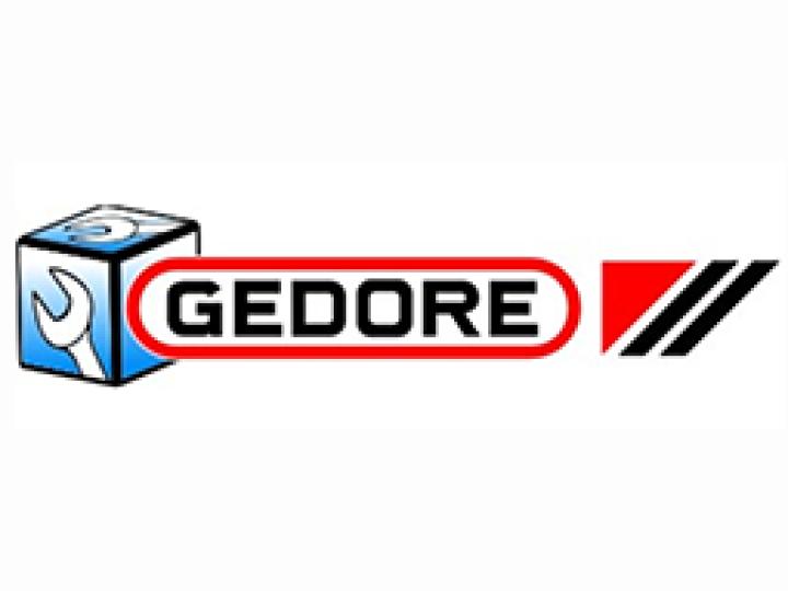 Gedore-Logo