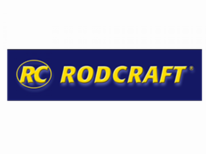 Rodcraft-In-Detail