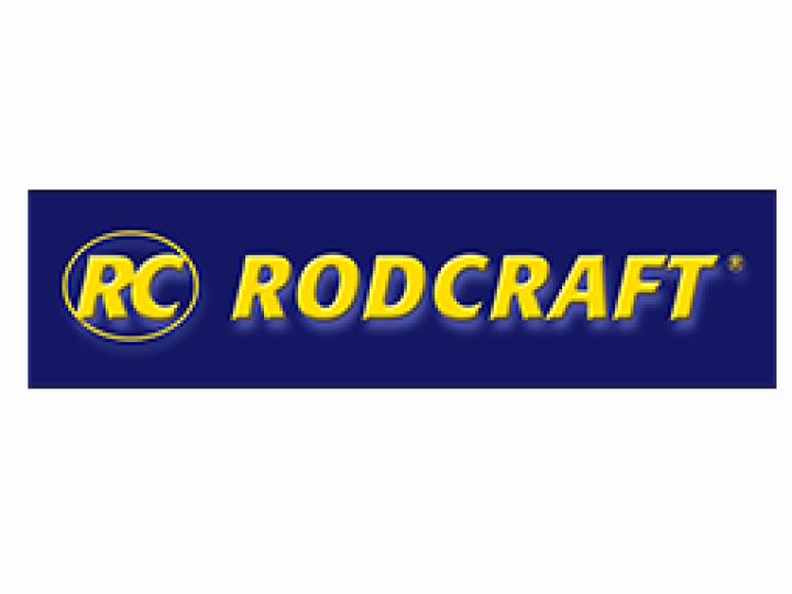Rodcraft-In-Detail