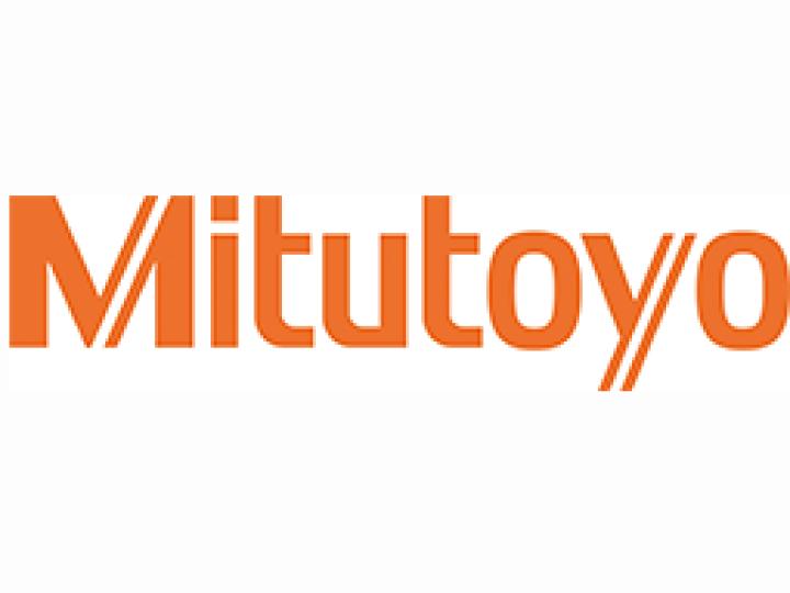 Mitutoyo-logo-300DPI