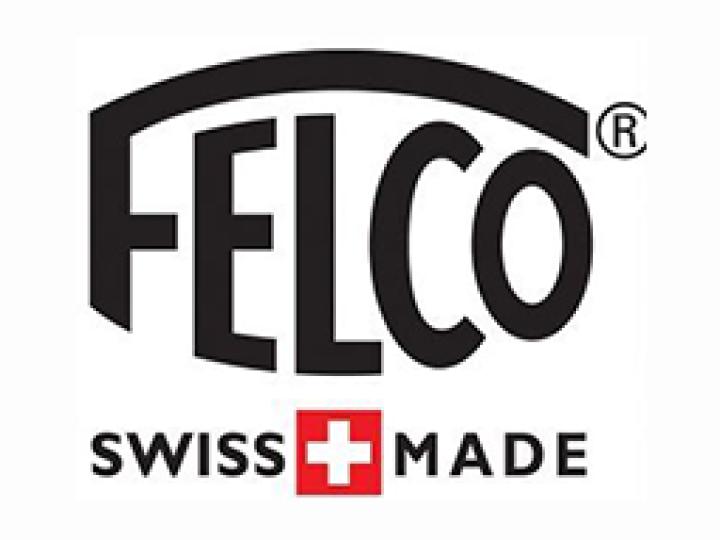 Felco-01