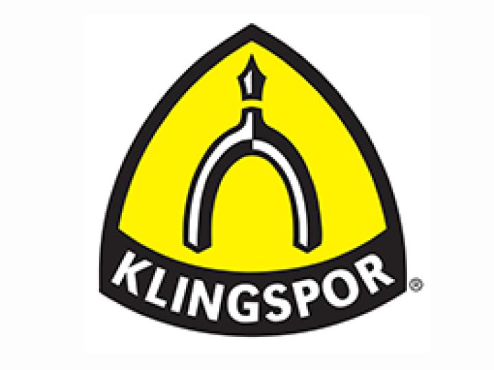KLINGSPOR_Abrasives_Inc._Logo
