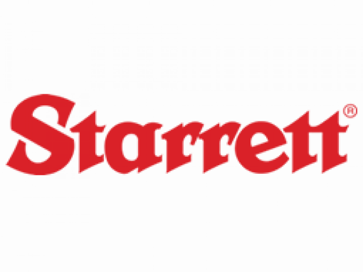 starrett-logo-1in