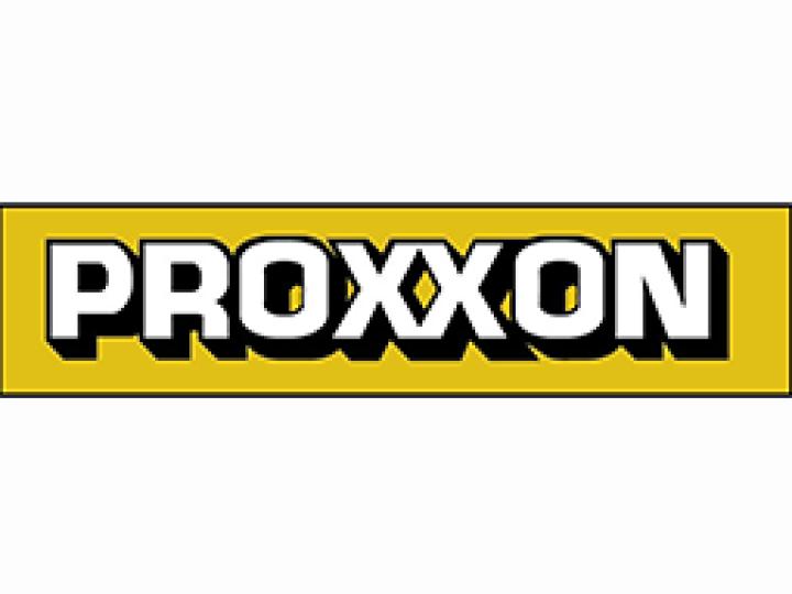 proxxon_logo