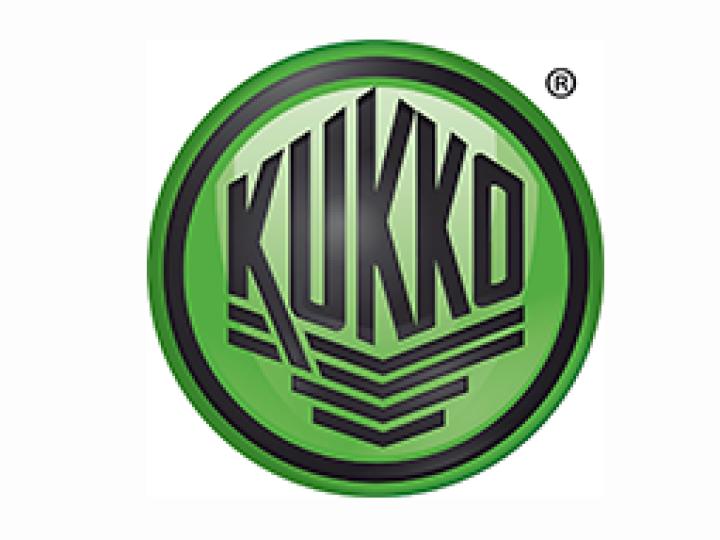 kukko_logo