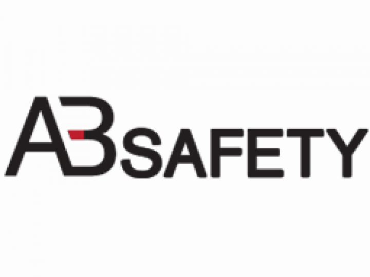 ABsafety