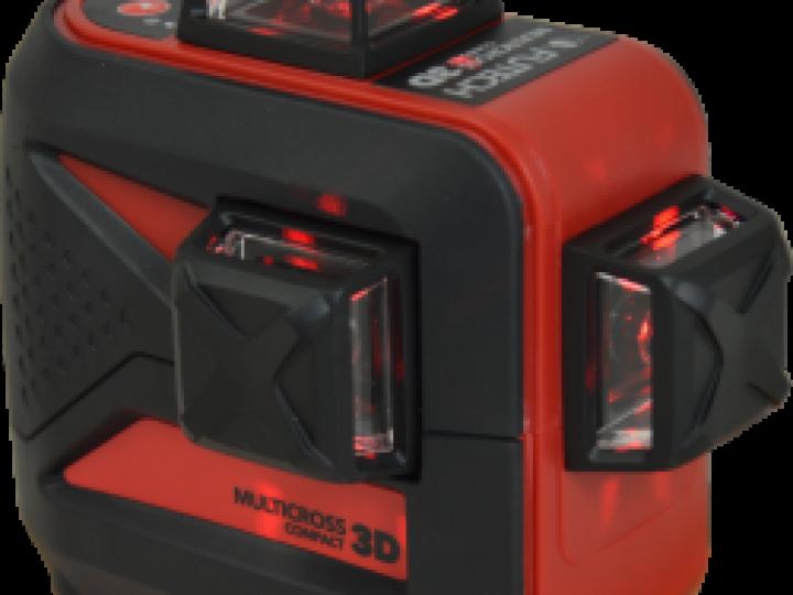 FUTECH_MC3D-Compact-Red_3d-kruislijnlasers_030-03D_1_lg
