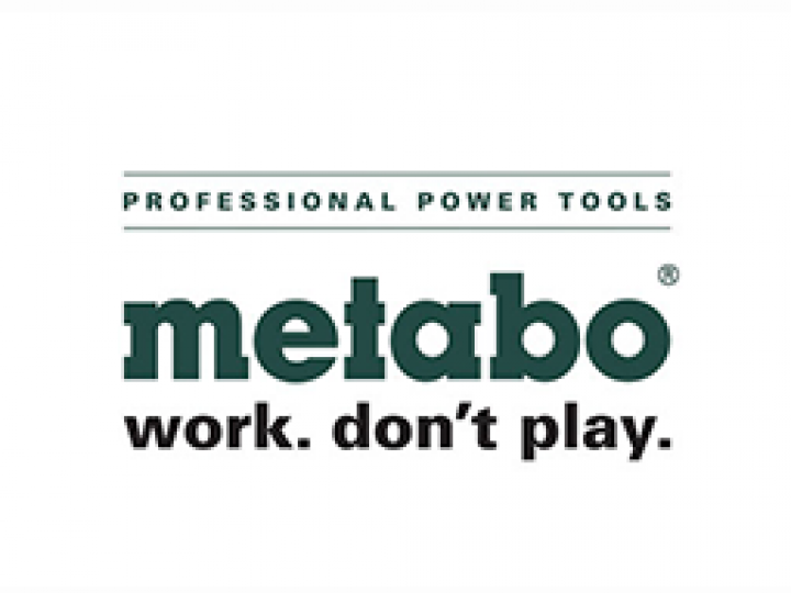 metabo_logo_re