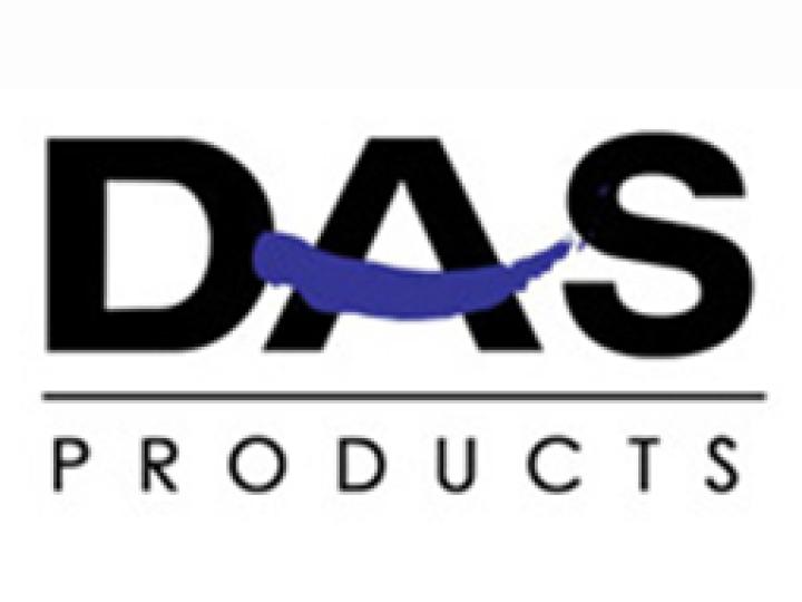 das-product