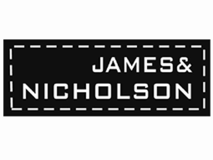 james-nicholson1