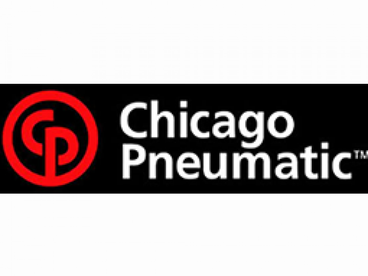 chicago-pneumatic-big-logo