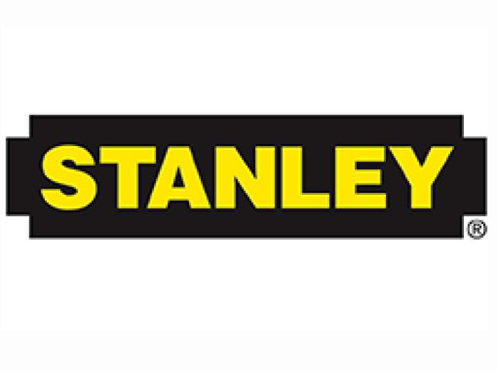 stanley-1