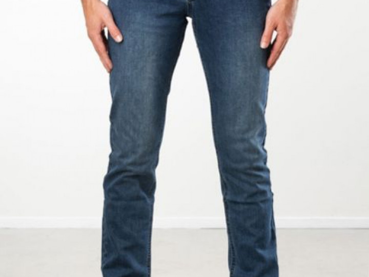 new-star-jeans-jv-slim-stone-used_1