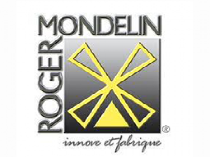 mondelin-60615