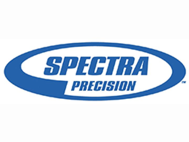 Spectra-LogoBlueWhite