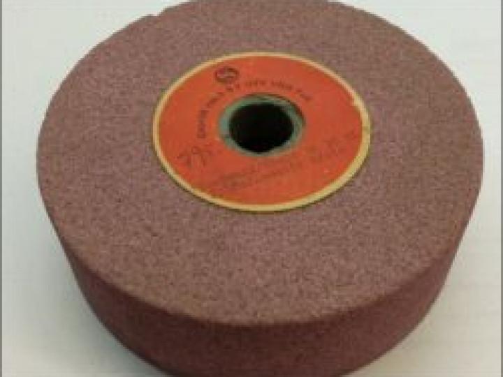 slijpsteen-roze-e1535527913493