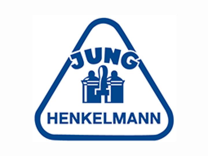 Junghenkelmann2012