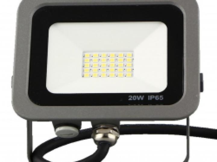 led-lampen-e1574612797327