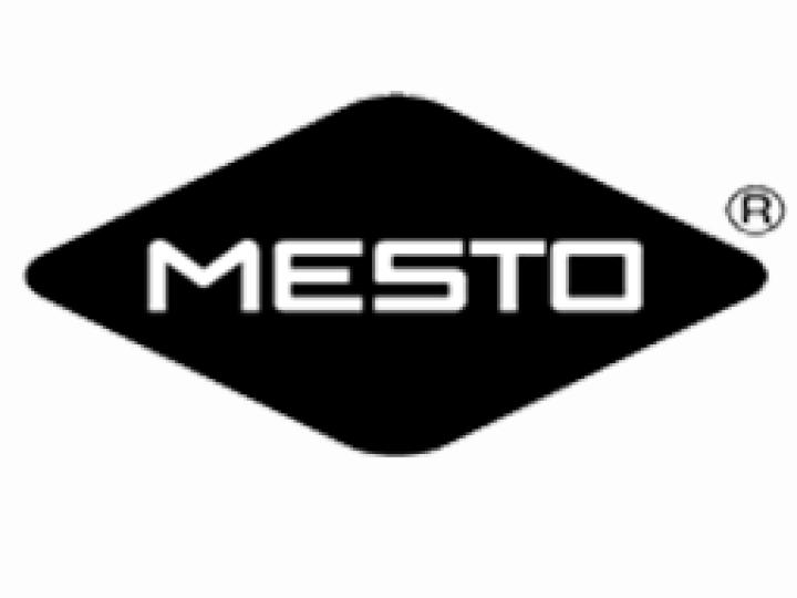 mesto-logo-sml