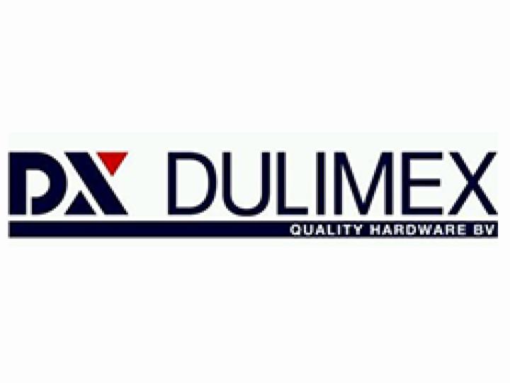 dulimex_logo